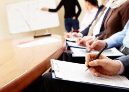 Transforma a empresa e a liderança em 10 meses, com um baixo custo de consultoria. Programa fechado para um grupo de empresas.