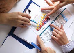 Alavancar os resultados da organização, a partir de um diagnóstico e atuação junto à gestão (Produto/Receita, Produtividade/Lean, Processos, Pessoas, Finanças, Redução de Custos e Despesas, Projetos)