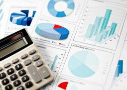 Terceiriza a gestão financeira das empresas, para garantir mais tempo para você focar no que importa.